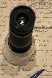 провести експертизу почерку (підпису) Київ Україна