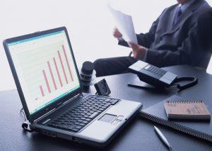 Экспертиза документов об экономической деятельности