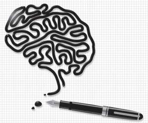 Экспертиза почерка (подписи) - графология